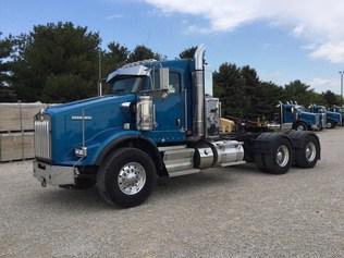 truck planet truck