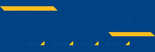 General Equip logo