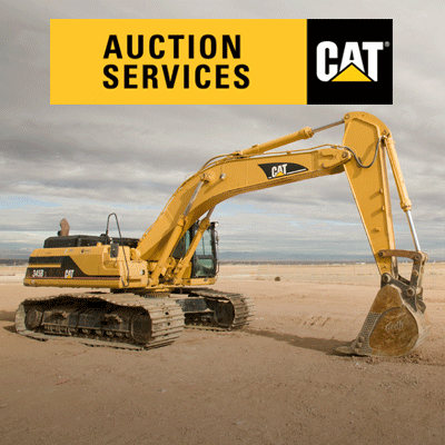 cat auction services logo 1