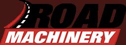 Road Machinery logo