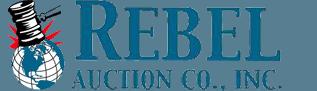 rebel auction logo 1
