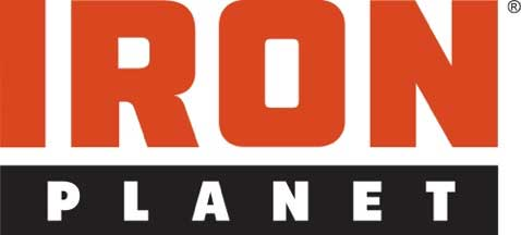 iron planet 1