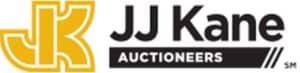 jjkane logo 1 1