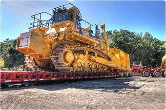 bulldozer thumbnail