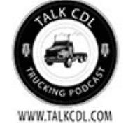 talk cdl podcast