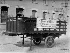 trailmobile