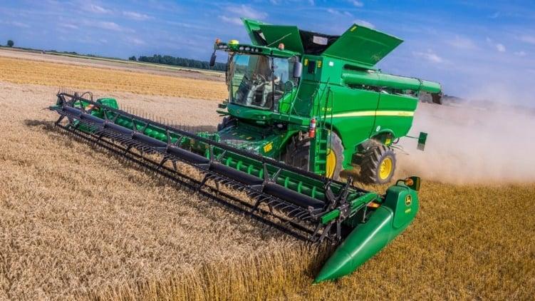 John-Deere-Combine-Harvester-S-Series