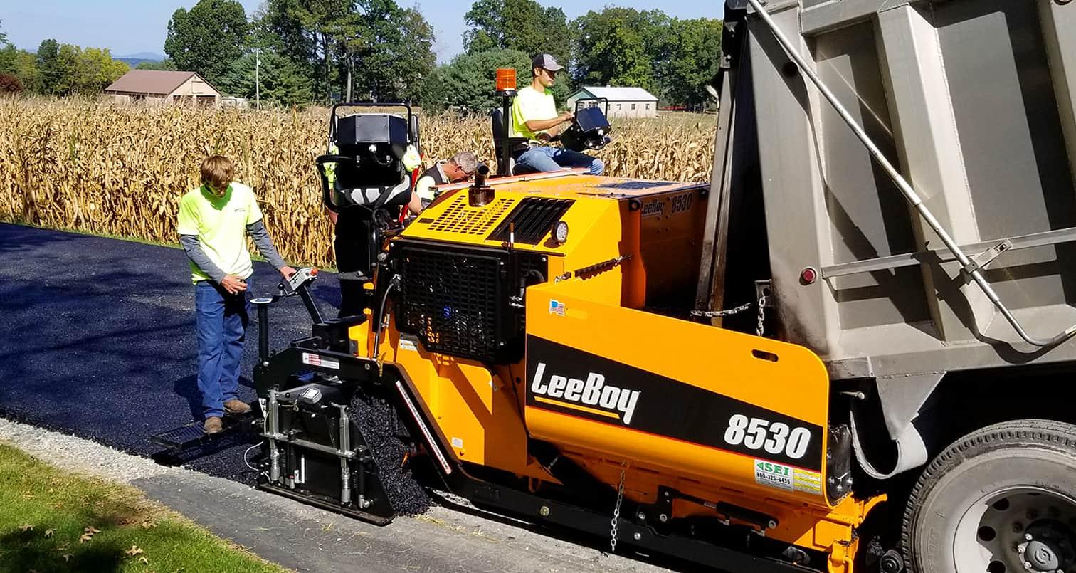asphalt-and-paving-equipment