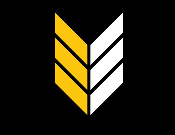 veritread badge